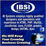 IT_support_website_design