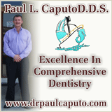 Paul_Caputo_Palm_Harbor_dentist