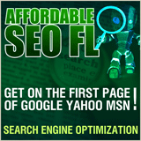 SEO_optimization_web_marketing