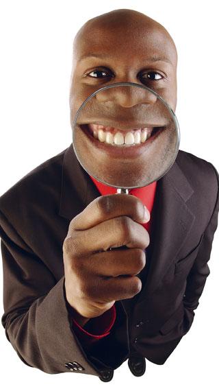 dentistry website marketing